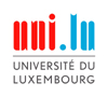 Logo Universite du Luxembourg